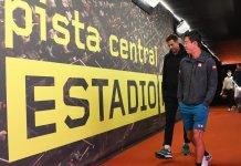 Masters 1000 de Madrid