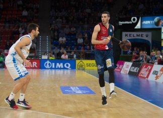 Liga ACB de España