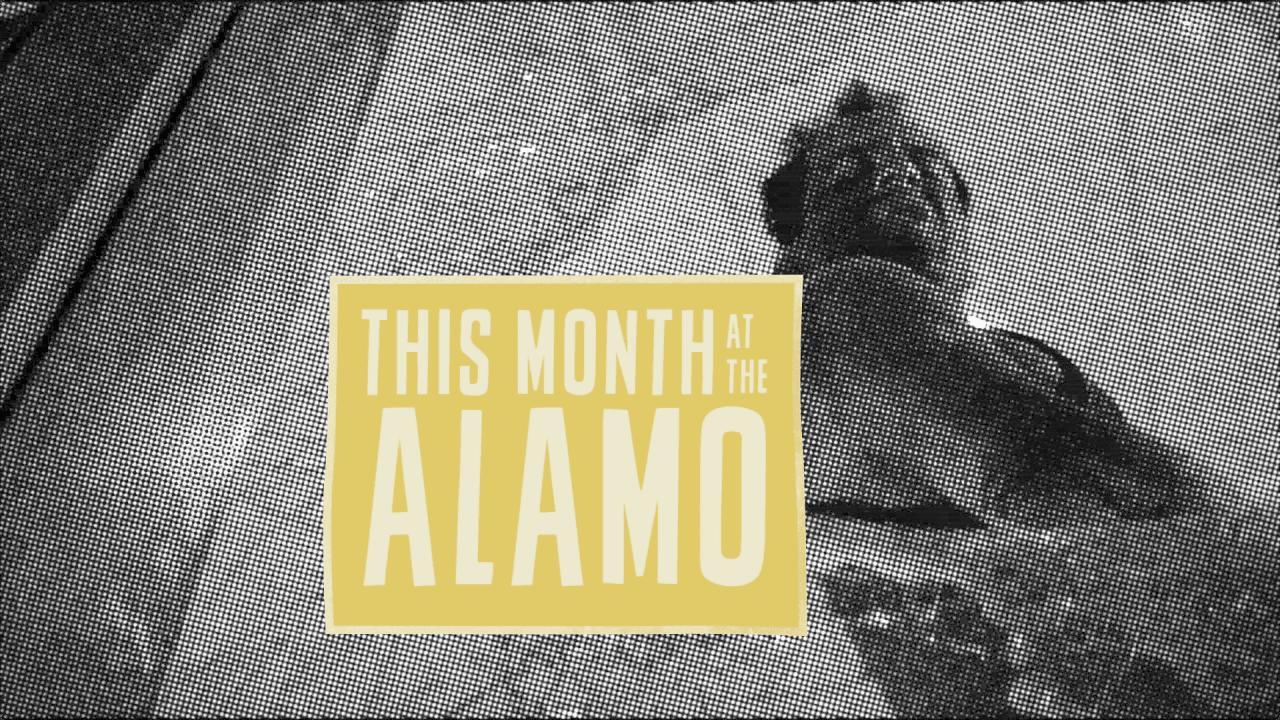 Alamo02-1