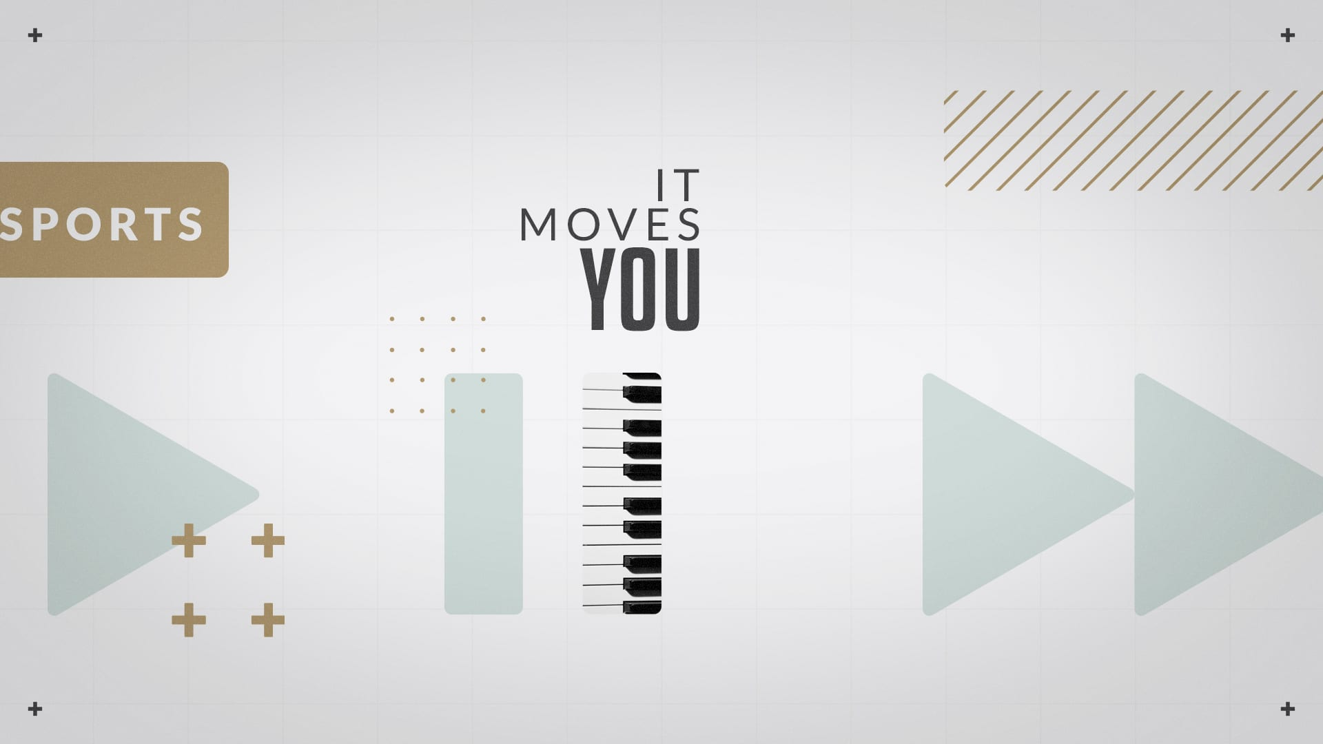 B07 – It moves you