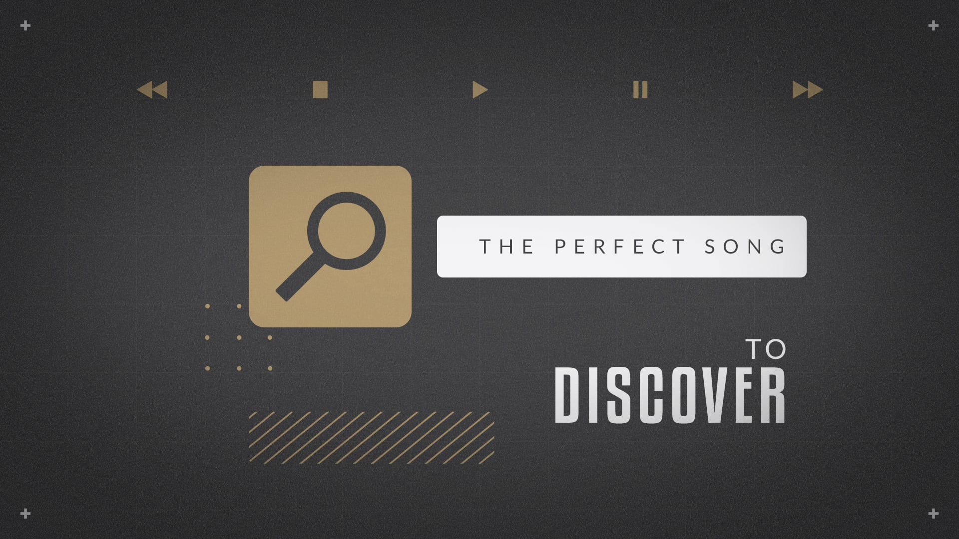 B12 – to discover_