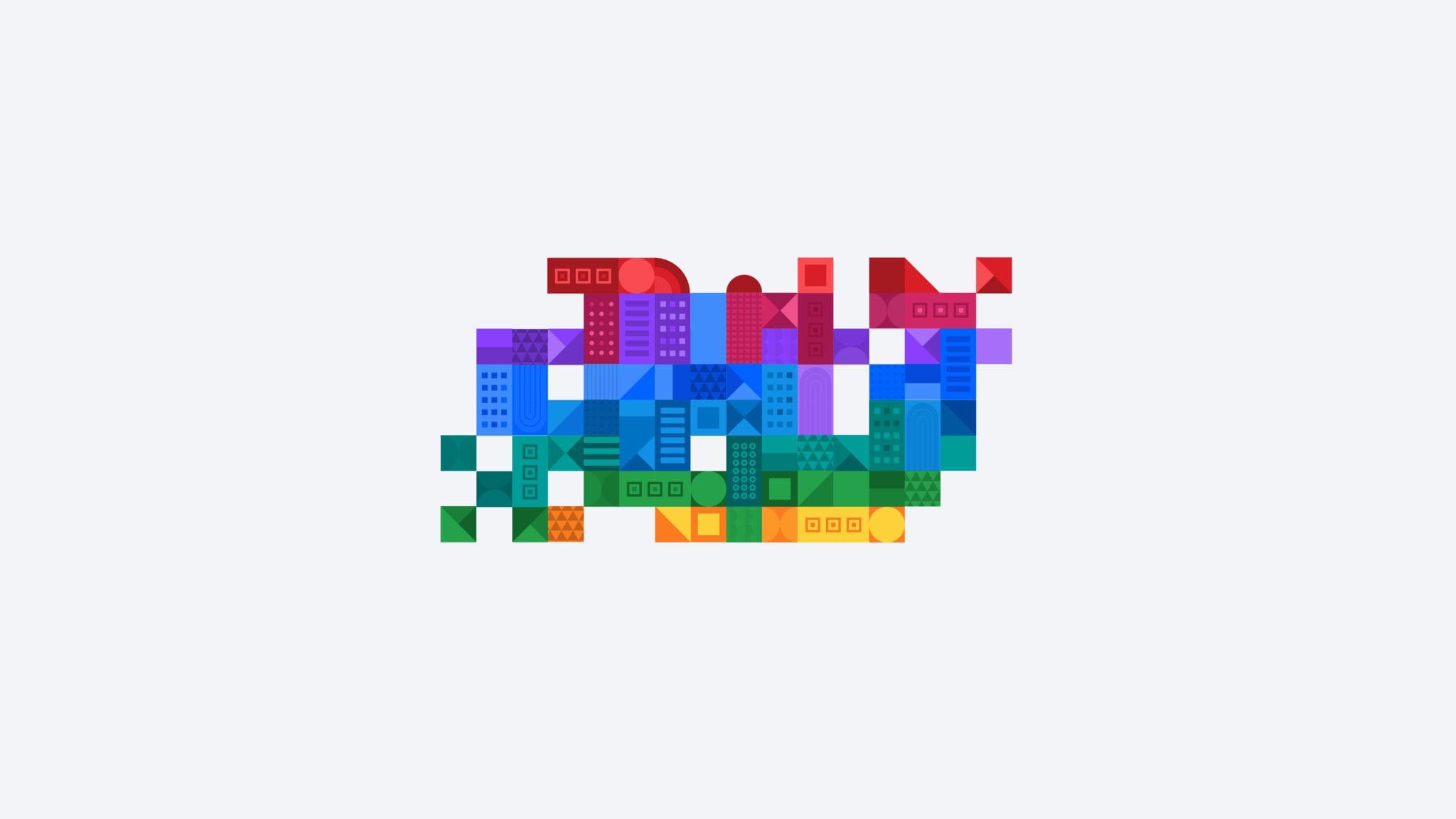 IBM-02-18