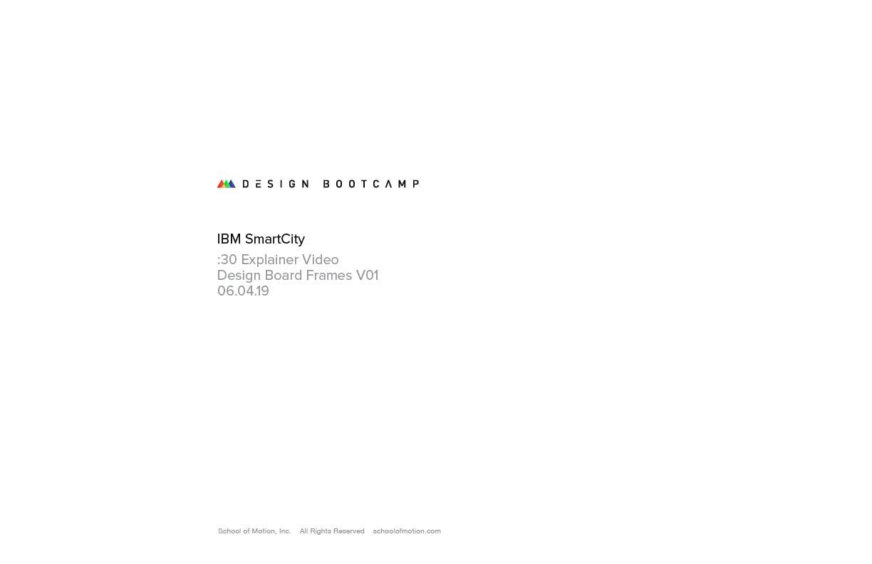IBM-SmartCity-V021