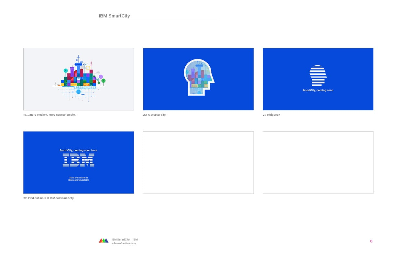 IBM-SmartCity-V026