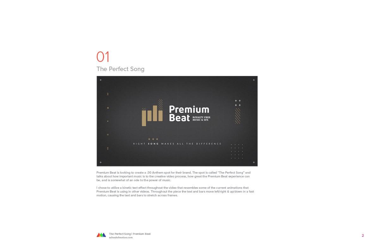 Premium-Beat2