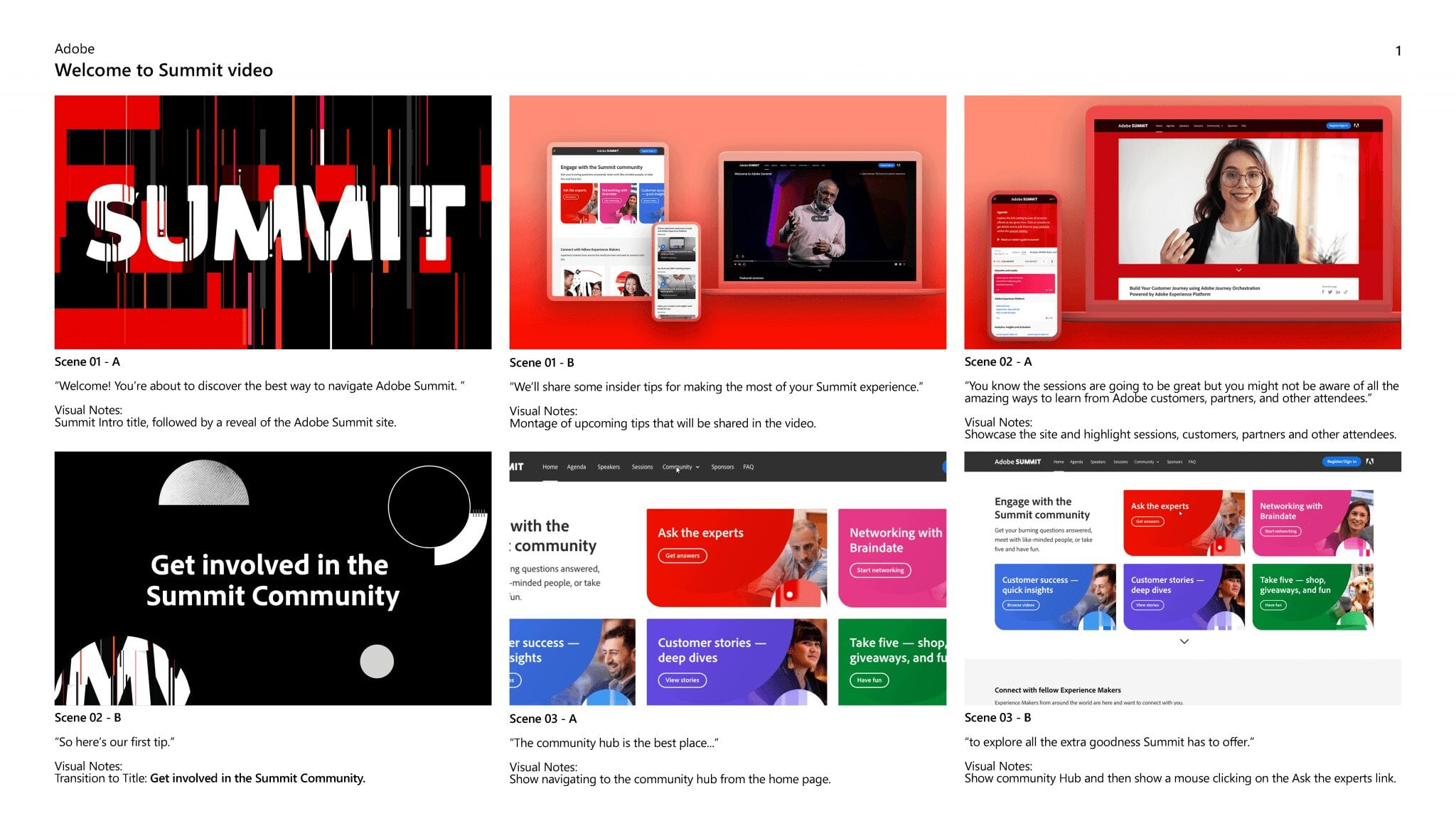 Adobe-Welcome-To-Summit-Video-V4_Page_02