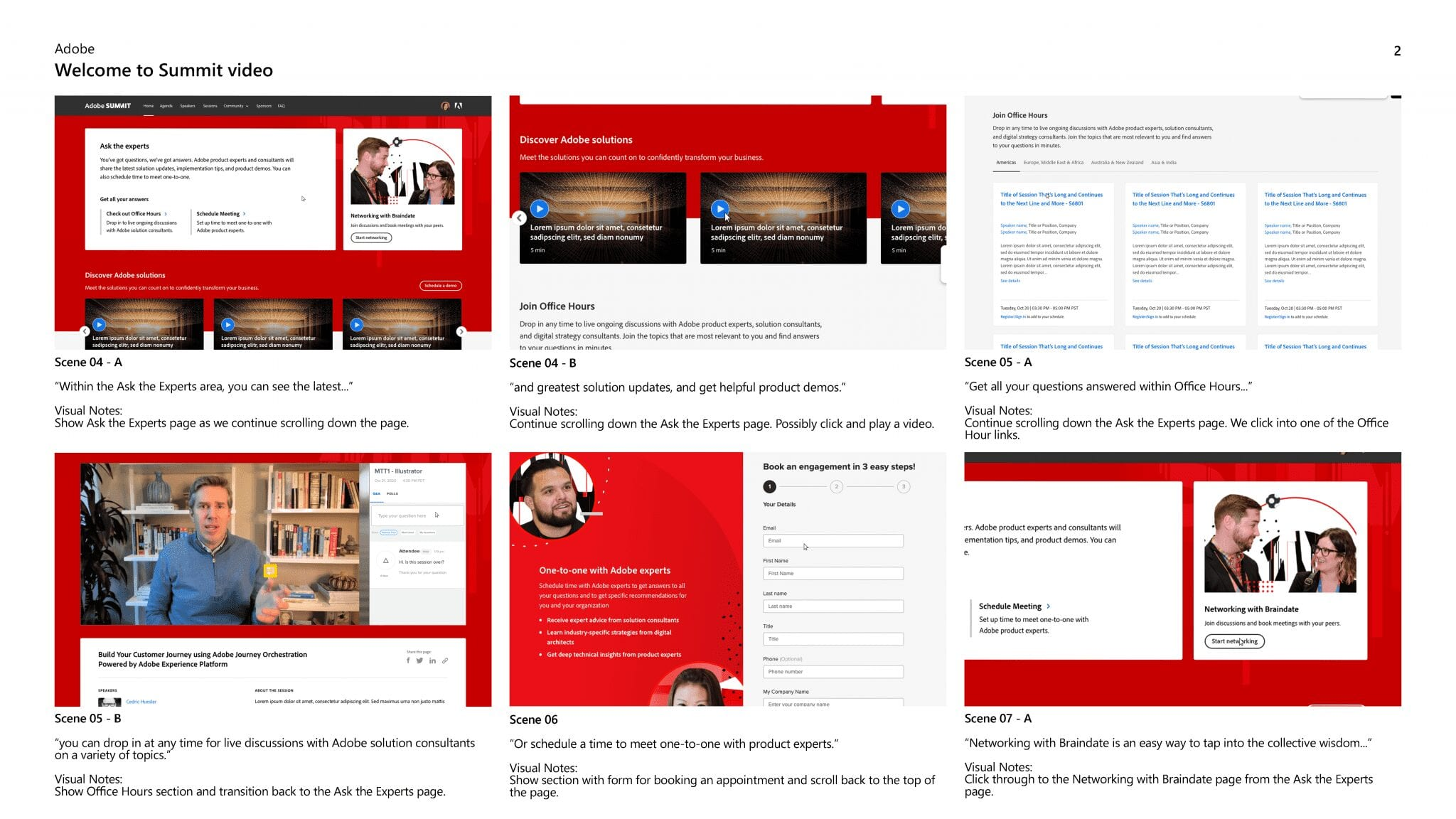 Adobe-Welcome-To-Summit-Video-V4_Page_03