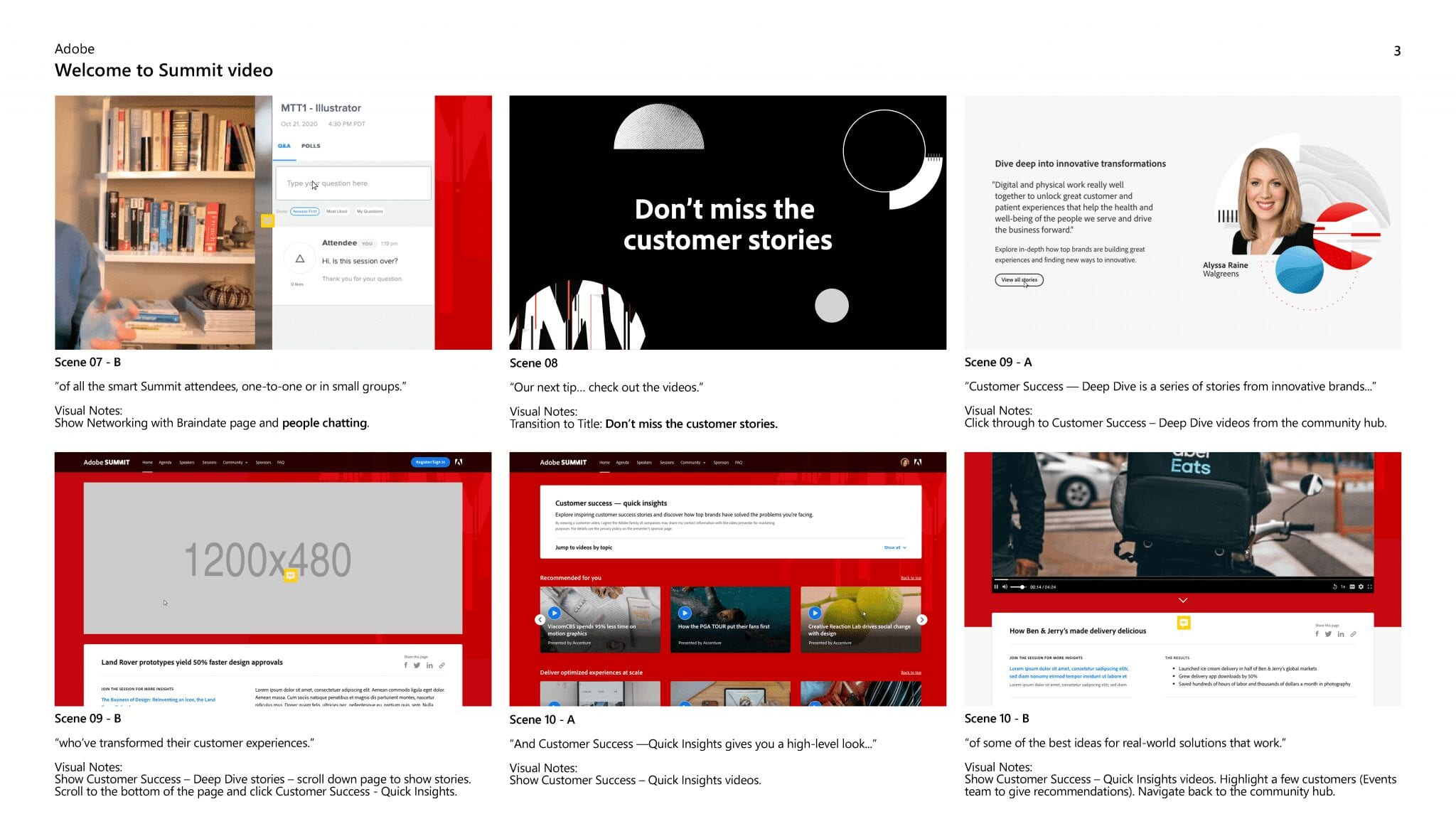 Adobe-Welcome-To-Summit-Video-V4_Page_04