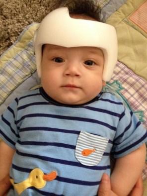 peter helmet