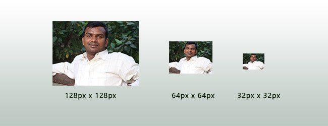Upload and Resize an Image with PHP - Upload and Resize an Image with PHP
