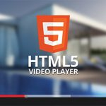 HTML5 Video Controls with jQuery and CSS