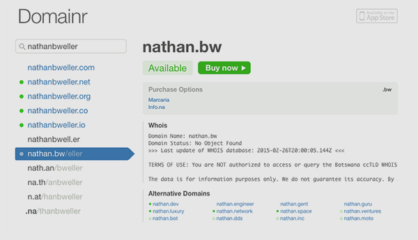 nathan - How to produce Custom, Trackable, Short URL's For all of your WordPress Posts and Pages