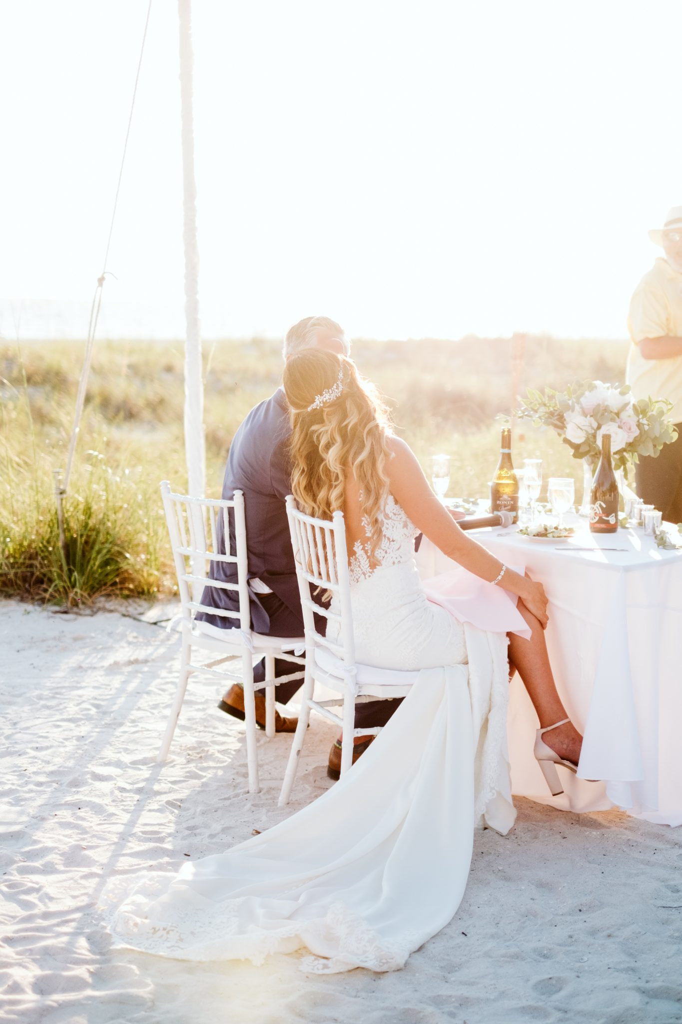 Tampa-Wedding-Photographer_Rebecca-and-Josh_Anna-Maria-Island-Boho-Beach-Wedding_Anna-Maria-Island-FL_01811