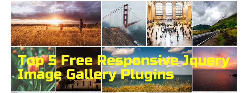 photo-gallery-jquery