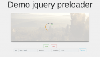 50+ jQuery CSS Loading Animation - 𝖎𝖆𝖒𝖗𝖔𝖍𝖎𝖙 𝖎𝖓