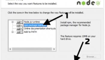 How to install teamViewer in ubuntu 14 04, 14 10, 15 04