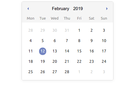 vue-date-time-picker