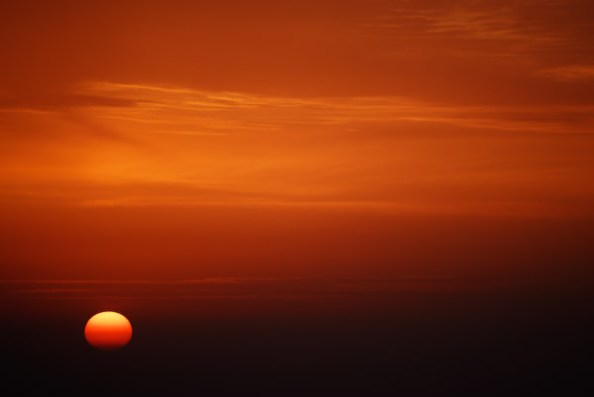 2009_04_02_sunset-0002