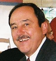 Richard C. Vari