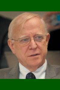 Bruce P. Bates