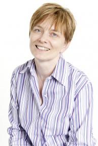 Natalie Lafferty