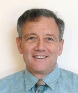 Dennis H. Novack