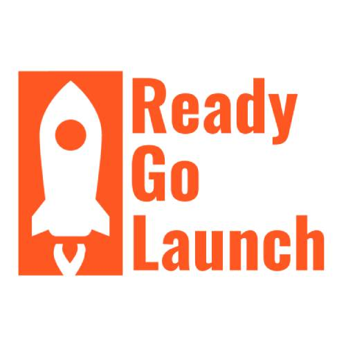 readygolaunch