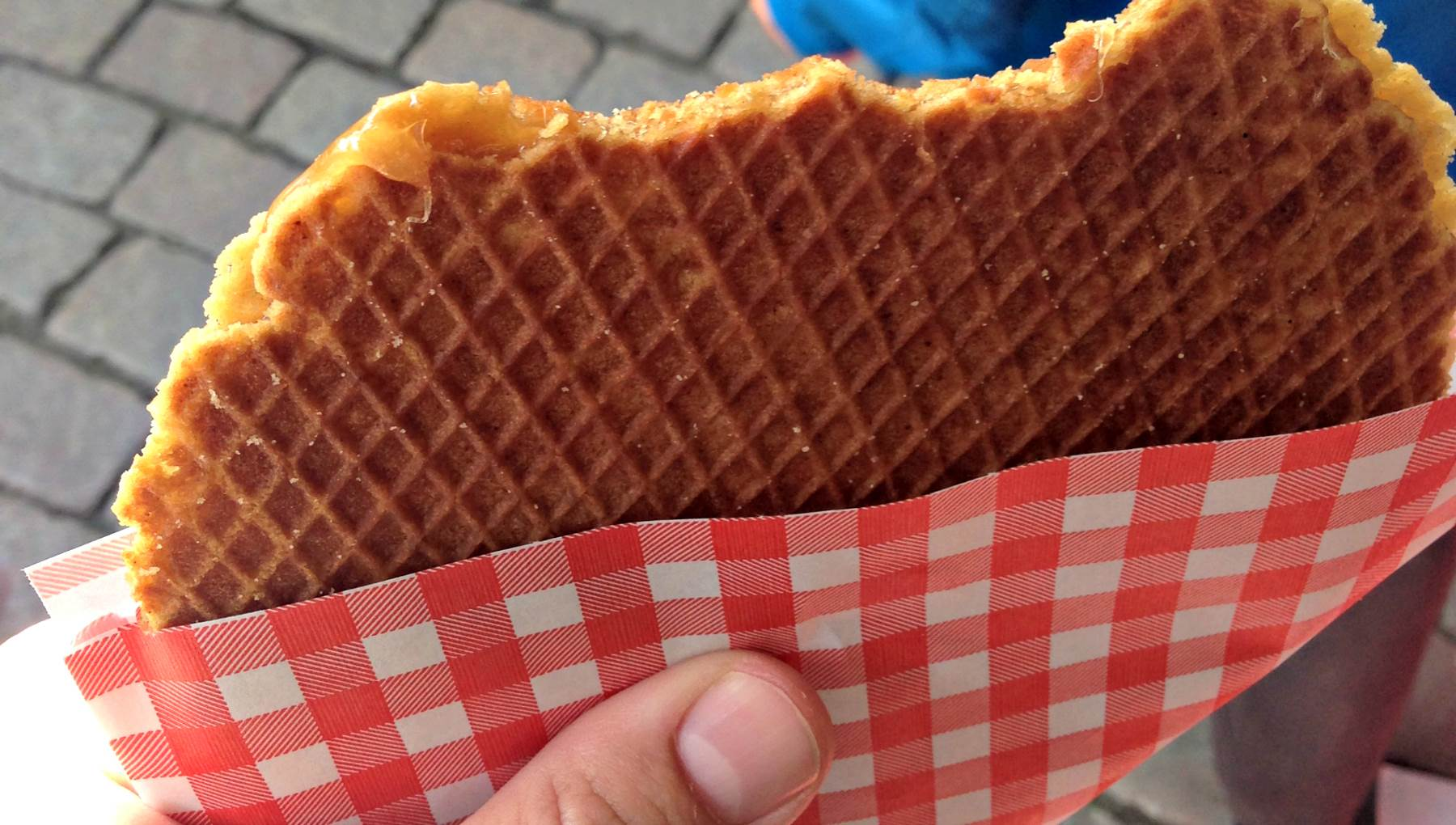 https://i2.wp.com/www.iamsterdam.com/media/typically-dutch/stroopwafel-cc-by-20-steven-vance-via-flickr.jpg