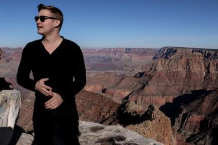 Kyle-Grand-Canyon