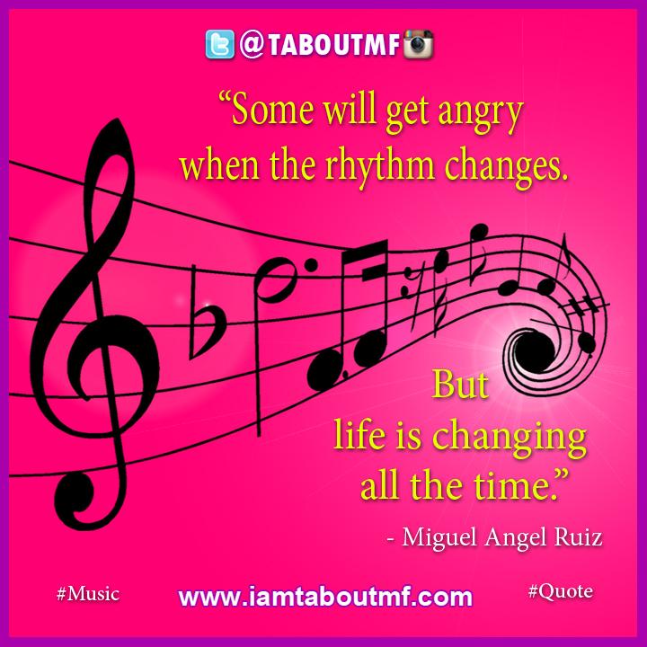 iamtaboutmf_MusicMonday_Rhythm-Change