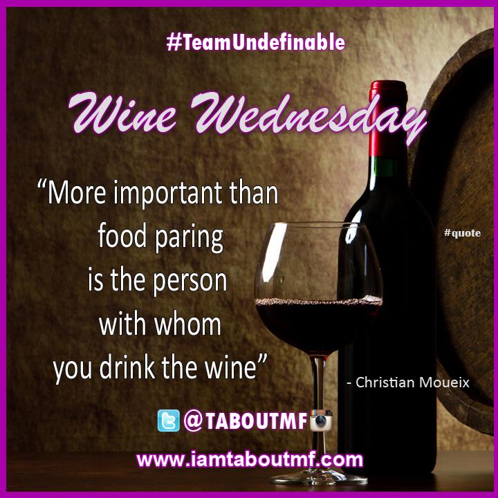 iamtaboutmf_wine-wednesday-food-paring