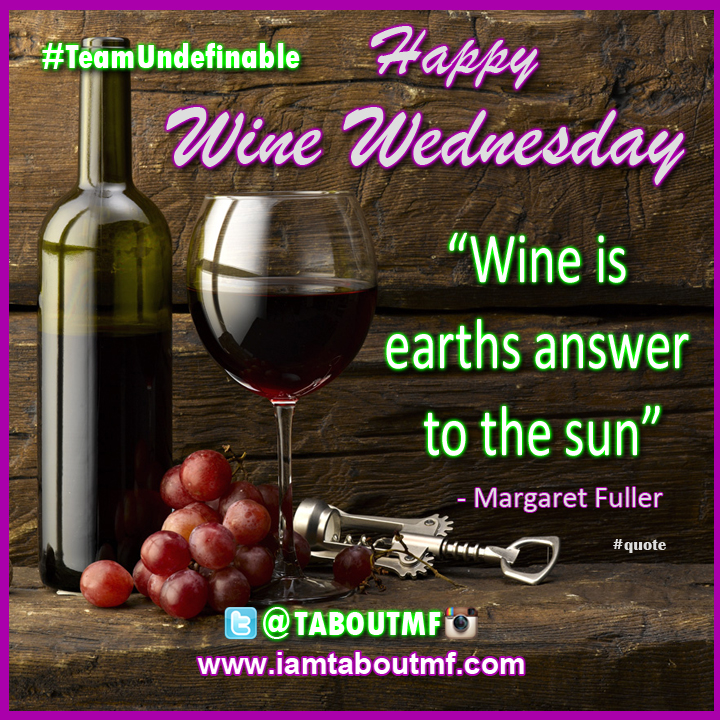 iamtaboutmf_wine-wednesday-earths answer