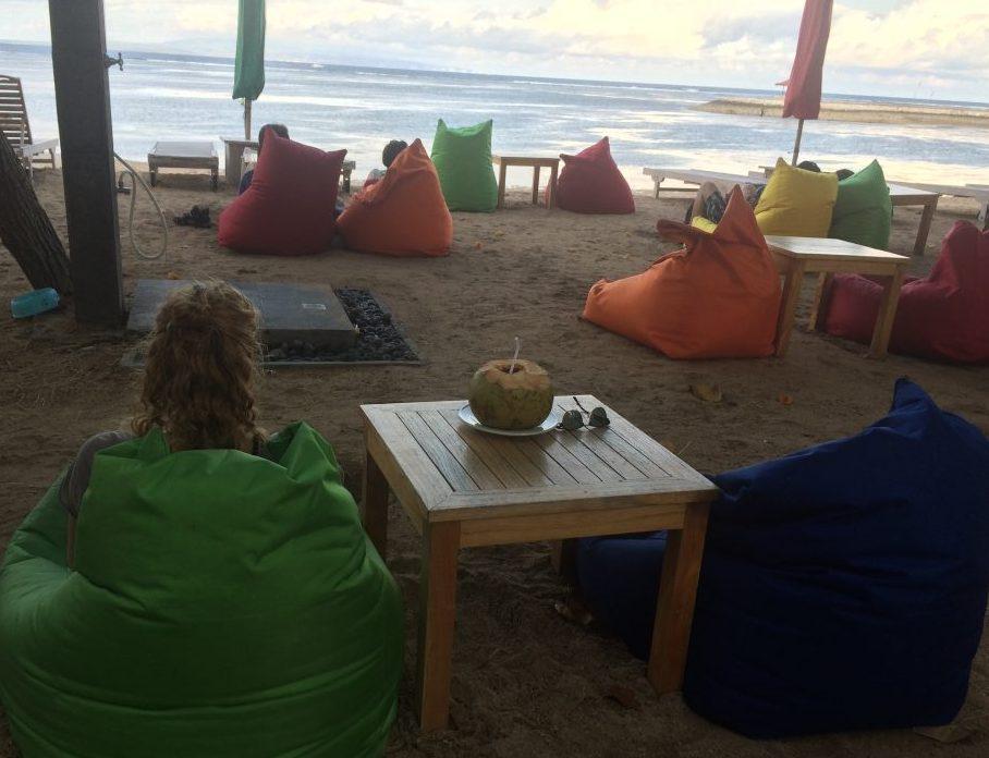 De ultieme Bali-checklist (met een knipoog)