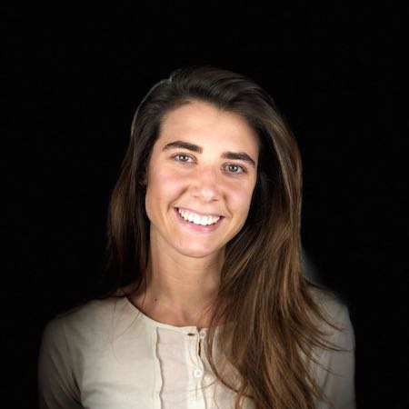 Ludovica Storer