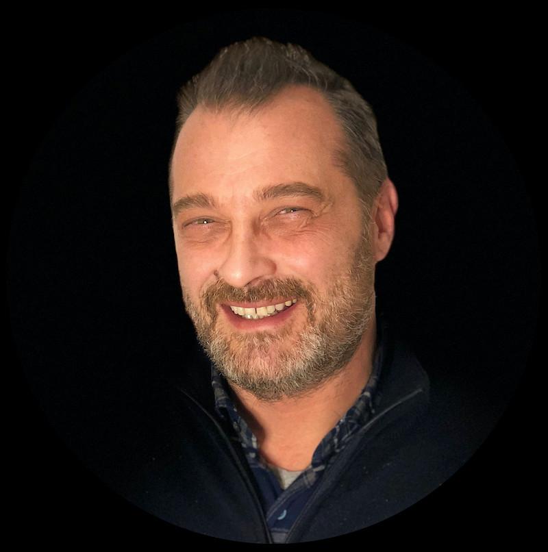 Fabio Fanti