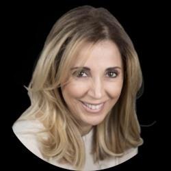 Maria Teresa Arcidiaco