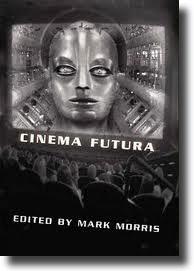 Cinema Futura