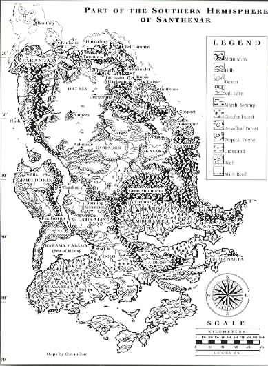 Santh_final_map