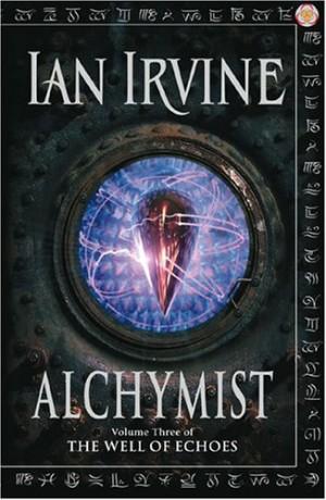 Alchymist