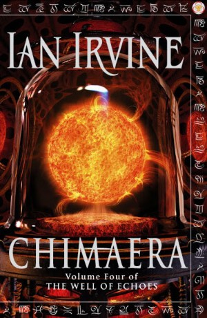 Chimaera_UK_lge