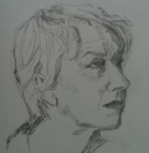 helen-mirren-small