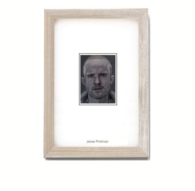 jesse-pinkman-4x6frame-web