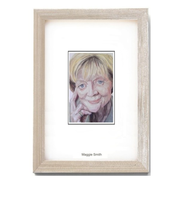 maggie-smith-4x6frame-web