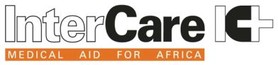 InterCare medical aid for Africa