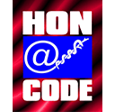 HONcode approval reaffirmed