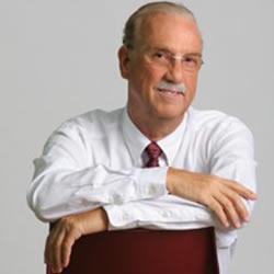 Charles Green