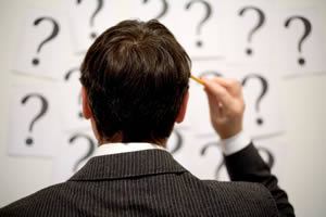 Get More Clients By Asking Better Questions