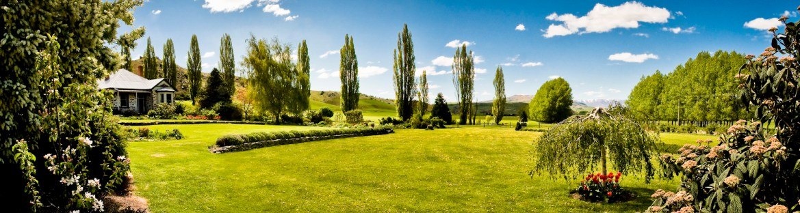 botanica, central-otago, in-the-heart-of-my-garden, new-zealand