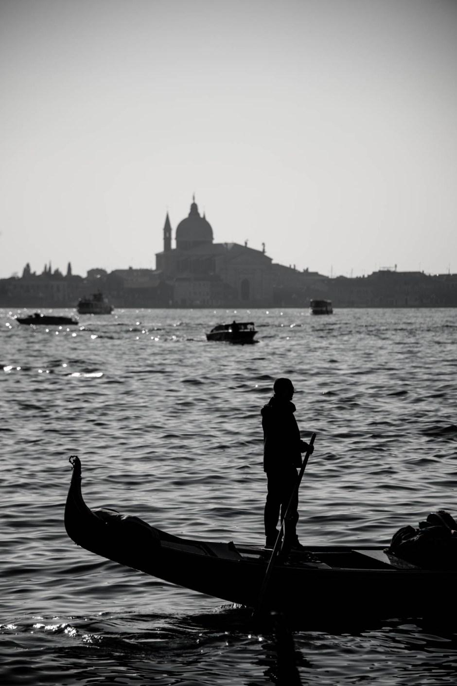 Europe, Venice, Arda, The World, Italy