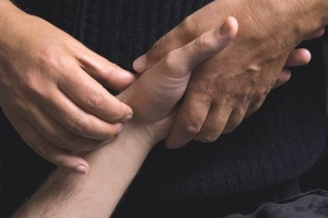Basingstoke acupuncture Pulse Diagnosis
